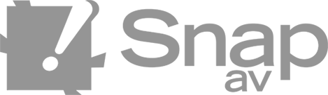 SnapAV Audio Video, Networking, Surveillance