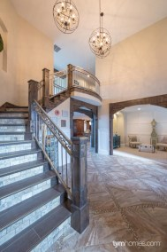 Lighting Control - Climate Control - Salt Lake Parade of Homes
