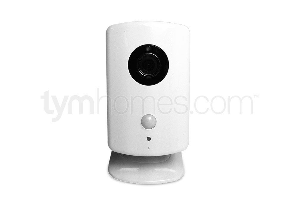 DIY Security HD Indoor Camera Salt Lake City