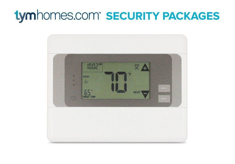 1000 Security Individual CT100_Thermostat 01?fit=1000%2C700 home security packages tym smart homes utah honeywell rth110b wiring diagram at mifinder.co
