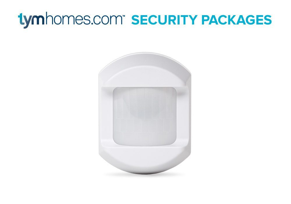 Home Security, Motion Sensor, Salt Lake City