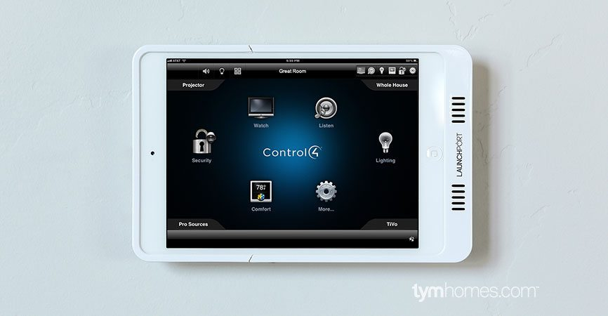 Smart Home Integration: How Does It Work?