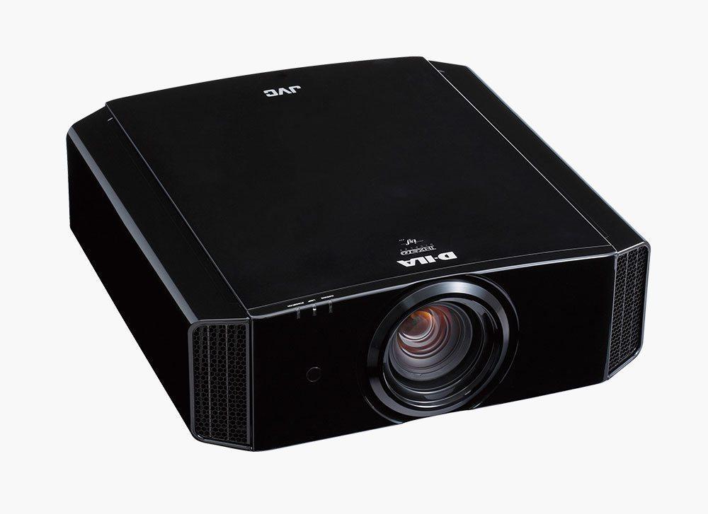 JVC DLA-X900