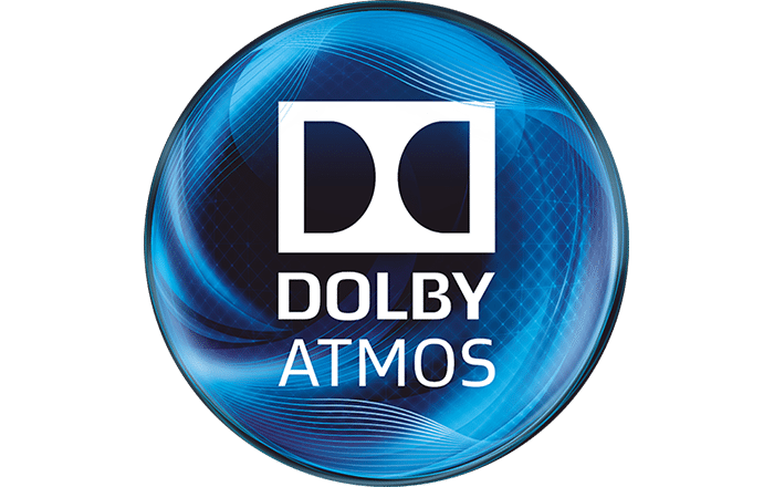 Dolby Atmos for Home Theater, Salt Lake City, Utah
