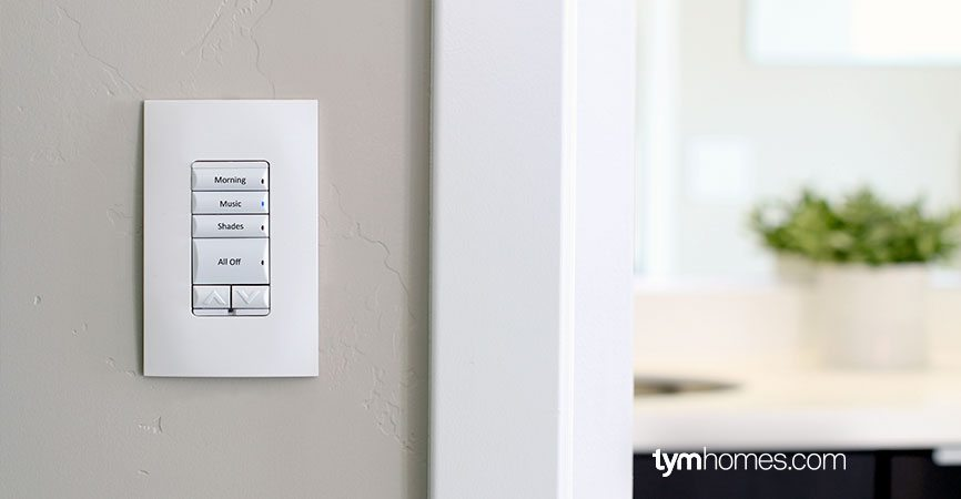 Home Automation For Beginners