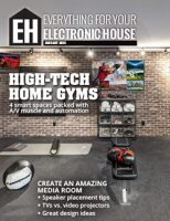EH1601-Cover