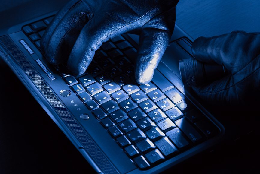 Don't Let Your Home Automation System Get Hacked