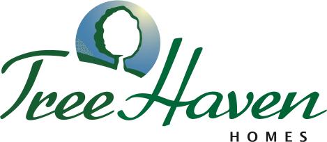 2017 Salt Lake Parade of Homes, Tree Haven Homes