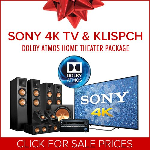 Holiday2015-500x500-Ads-10A