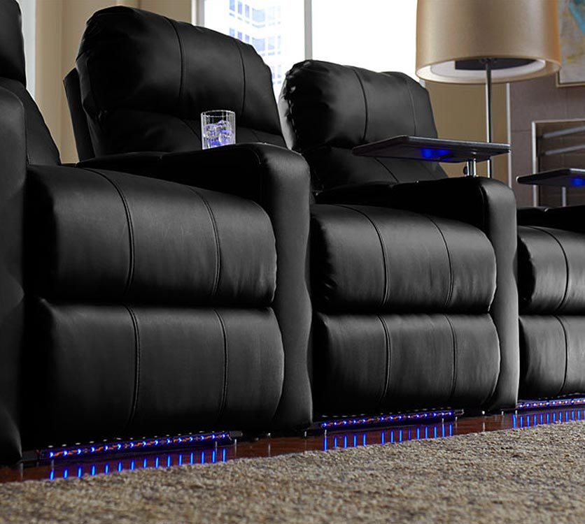 Berkline home theater seating canada hum home review for Home theater furniture atlanta