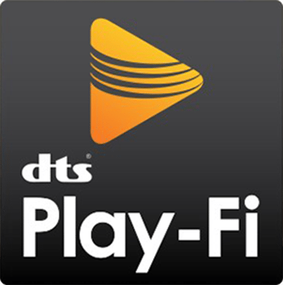 Play-Fi Wireless Home Audio Salt Lake City