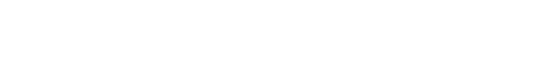 Best Outdoor Space Silver Winner 2016 Home Of The Year Awards, Electronic House