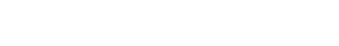 Electronic House Home Of The Year Awards 2016 Bronze Winner