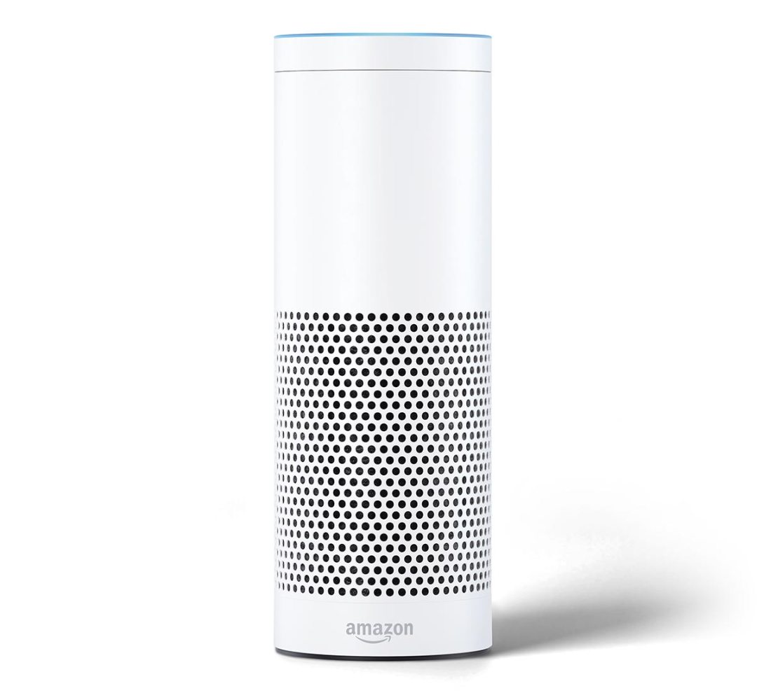 How To Set Up Amazon Echo With Control4 Utah