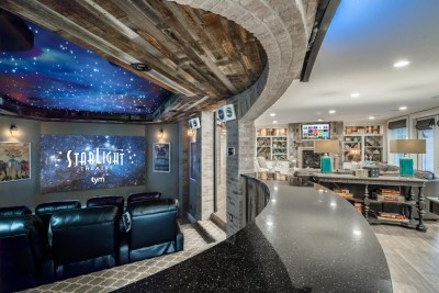 best-home-theater-of-the-year-utah-02