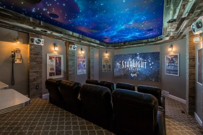 best-home-theater-of-the-year-utah-03