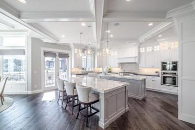 luxury-smart-home-utah-14