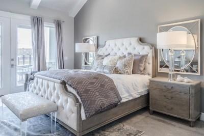 luxury-smart-home-utah-18