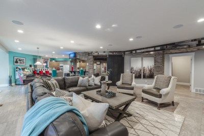luxury-smart-home-utah-30