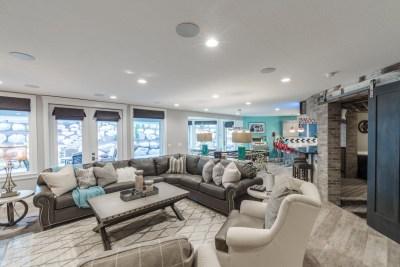 luxury-smart-home-utah-31