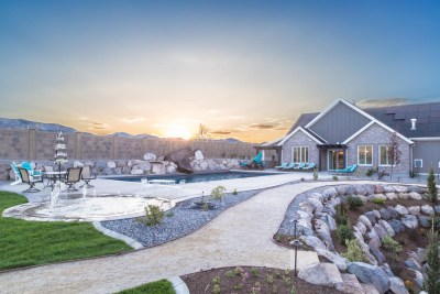 luxury-smart-home-utah-46
