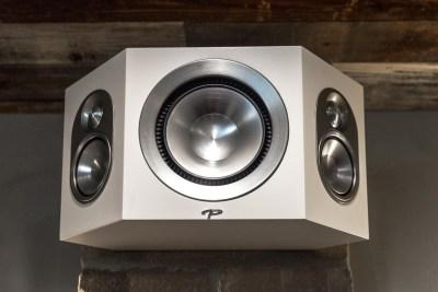 paradigm-prestige-speakers-utah-02
