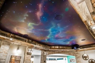 star-ceiling-utah