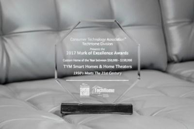 techhome-mark-of-excellence-02
