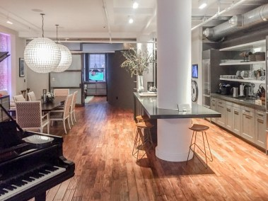 Savant-Experience-Center-New-York-04