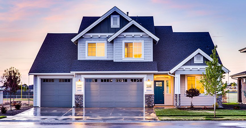 Which Smart Home System Is Best For Home Builders?