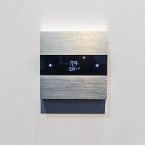Basalt-thermostat-cedia-utah-02