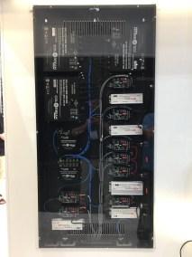 Colorbeam-low-volatage-wiring-utah-03