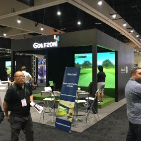 Golf-simulator-utah-01