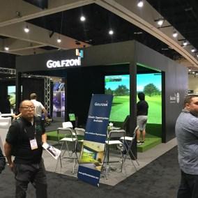 Golf-simulator-utah-01