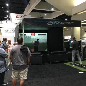 Golf-simulator-utah-02