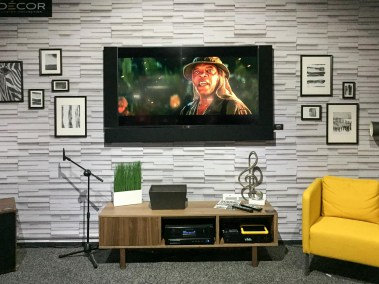 Paradigm-Decora-TV-speaker-cedia
