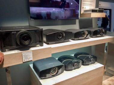 Sony-4K-Projectors-Utah-02