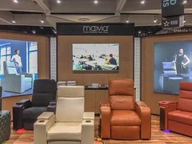 moovia-seating-utah-02
