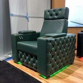 moovia-seating-utah-03