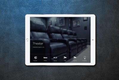 Best-Home-Theatre-Utah-06B