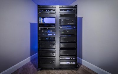 How Much Does A Media Rack Cost | Tym