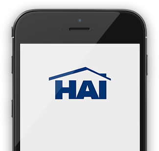 Salt Lake Utah HAI Home Automation Systems