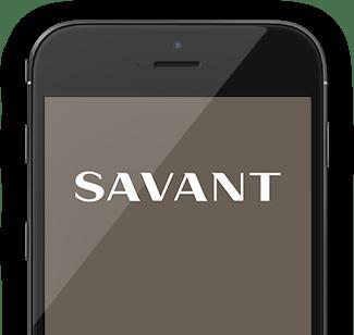 Salt Lake City Utah SAVANT Home Automation Systems