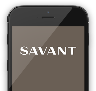 Salt Lake City Utah SAVANT Home Automation Systems