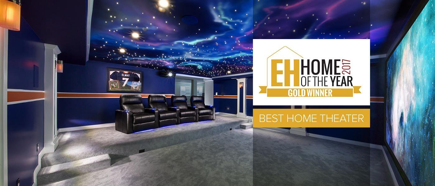 TYM-EH-Home-of-The-Year-2017-Gold-Winner-Best-Home-Theater