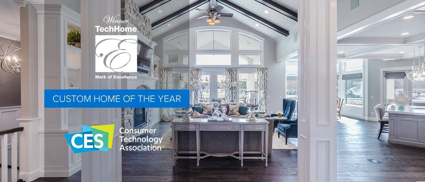 TYM-TechHome-Mark-of-Excellence-Custom-Home-of-The-Year