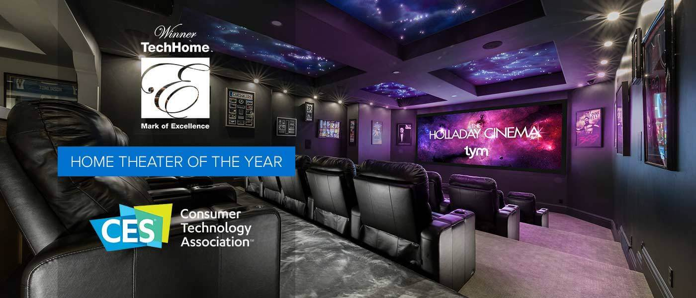 TYM-TechHome-Mark-of-Excellence-Home-Theater-of-The-Year-2018