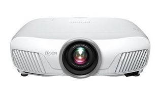 Utah Projector EPSON 5040UB