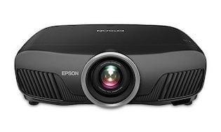 Utah Projector EPSON 6040UB
