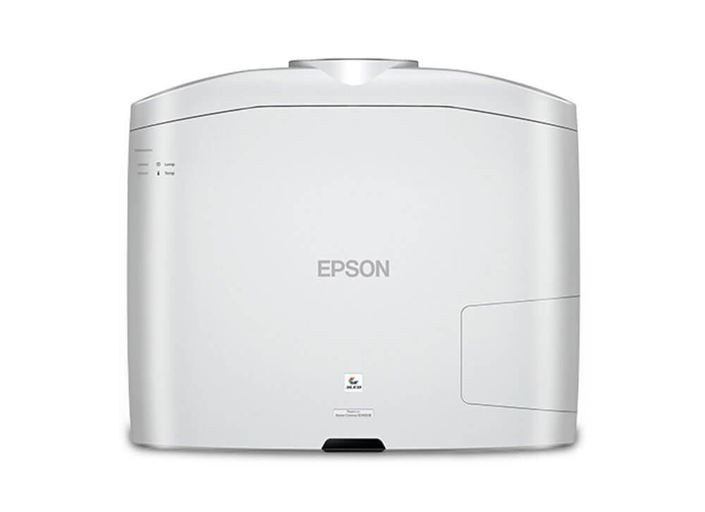Utah Projector Epson Pro Cinema 5040 D